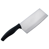 m&k premier - Chinese Cleaver